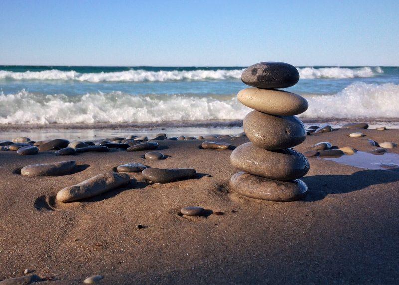 rocks-1932796_1280