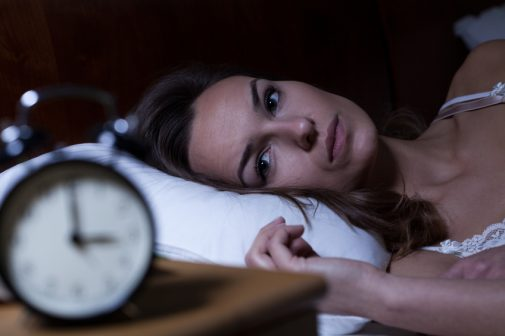 Is Your Succession Plan Keeping You Up At Night?